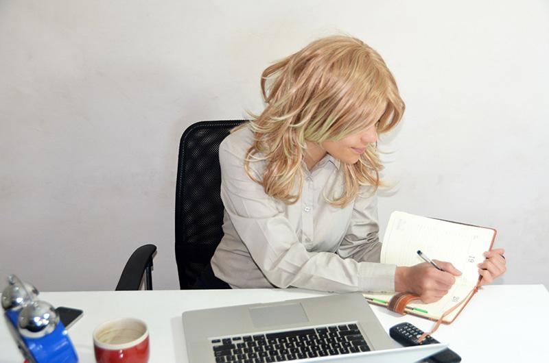 既婚女性や子どもを持つ母親が、しっかりキャリアを築ける