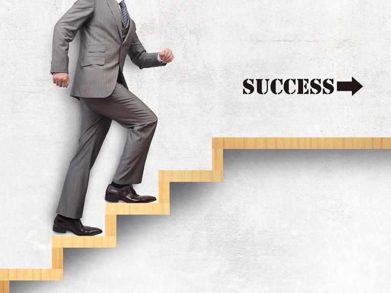 海外就職・転職の成功のためにエージェントを活用しよう