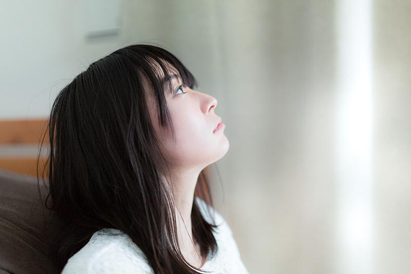 「海外で働きたいけど、日本を離れたら一生結婚できないかもしれない…」
