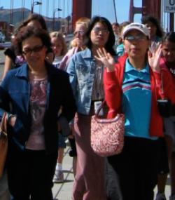 シンガポール人と結婚している日本人女性に聞いてみた、シンガポーリアンとの生活とは?