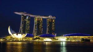 現地で約3年間生活する私がシンガポールでのお財布事情をお伝えします。