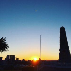 Perth2