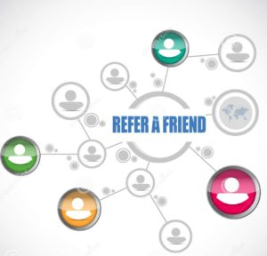refer-friend-community-network-sign-concept-illustration-design-57044599