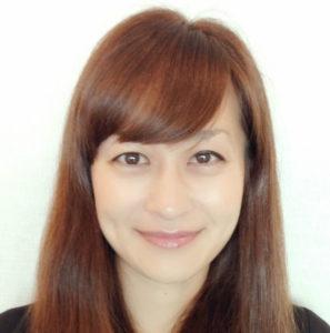 Yasuko Ono
