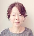 Aiko Takada