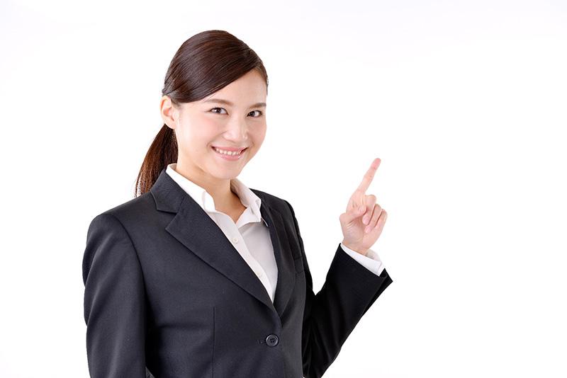日系企業の日本人の採用ニーズとは