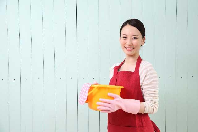 シンガポールで共働き夫妻を支えてくれるのが「外国人メイド」