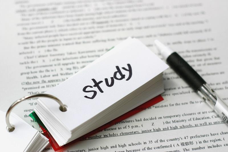 英語の勉強はオンライン英会話。アプリでも引き続き勉強中