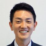 Masaki Hamaguchi