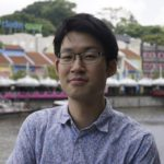 Keiichi Ito