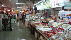 Wet-market (1)